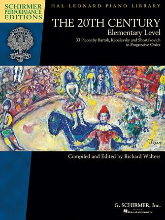Waltz, Op  69, No  2