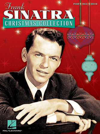 Frank Sinatra Have Yourself A Merry Little Christmas.Have Yourself A Merry Little Christmas